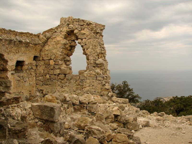 Monolithos_Rhodos_Greece_5