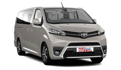 portcars-toyota-proace2020