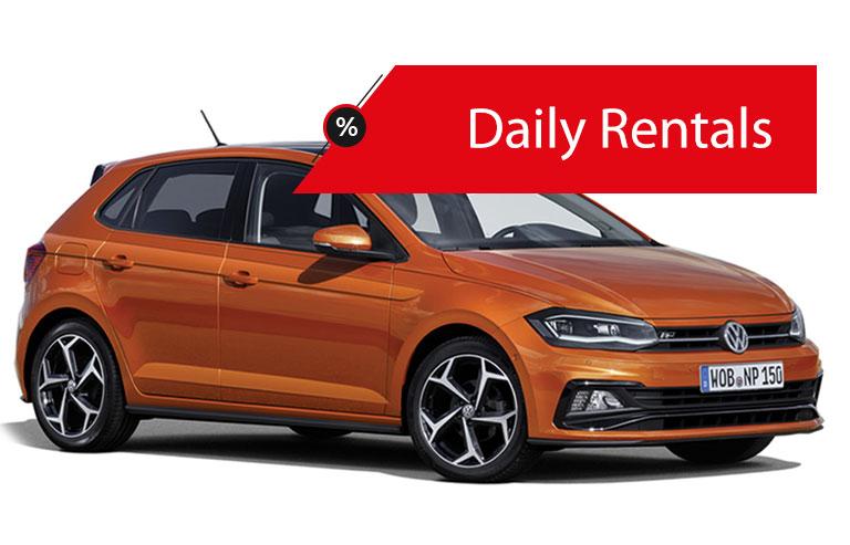 portcars-monthlyrentals-2020-2